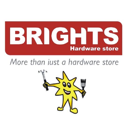 BrightsLogo