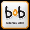 bob-seller